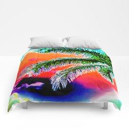Tropicaleo Comforters