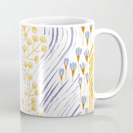 Mix up Coffee Mug