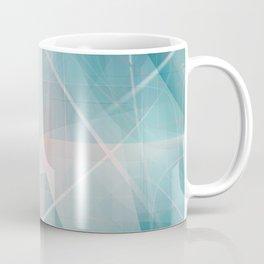 Pattern 2017 026 Coffee Mug
