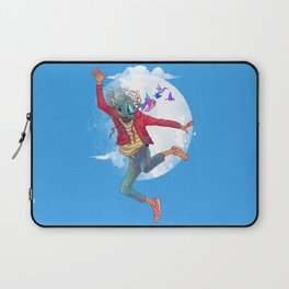 BIRDMAN Laptop Sleeve