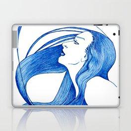 Profile2 Laptop & iPad Skin