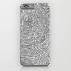 Tree Trunk iPhone 6s Slim Case