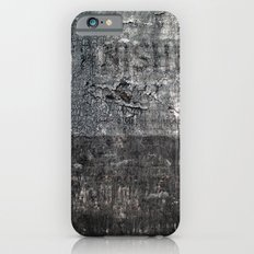 nisher Slim Case iPhone 6s