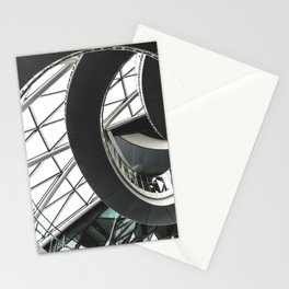 Architecture 06 Stationery Cards