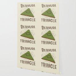Bermuda Triangle Wallpaper
