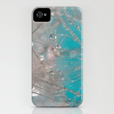 So In Love iPhone (4, 4s) Slim Case