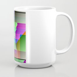 port16x10e Coffee Mug