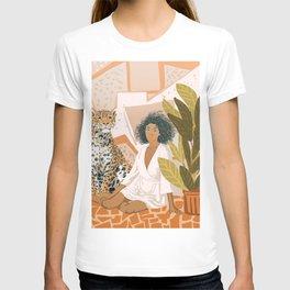 House Guest T-shirt
