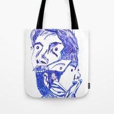 20170225 Tote Bag