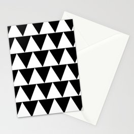 MAD AB-TAANIKO L-White Stationery Cards