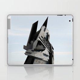 MS004 Laptop & iPad Skin