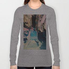 MALT Long Sleeve T-shirt