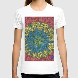 Chroma #16 T-shirt