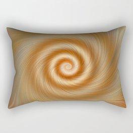 Whirlwind Rectangular Pillow