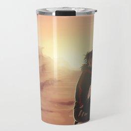 Sheith - Back Home Travel Mug