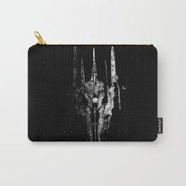 Sauron Villains 2/4 Carry-All Pouch
