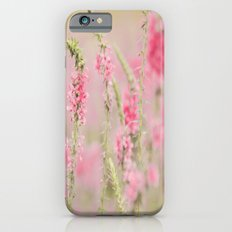 pinkalicious Slim Case iPhone 6s