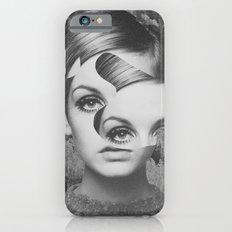 Cosmétique iPhone 6s Slim Case