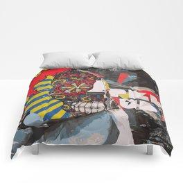 Per Ub Comforters