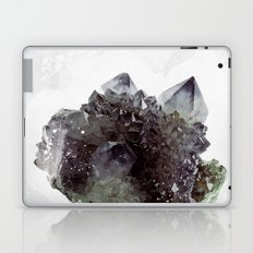 Mineral Laptop & iPad Skin
