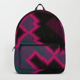 Igohida Backpack