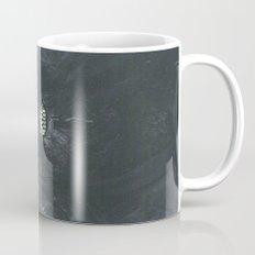 Canines Mug