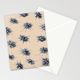 prickly Stationery Cards