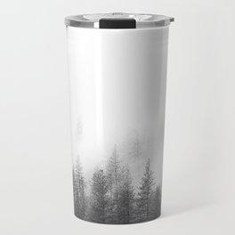 forest n°2 Travel Mug