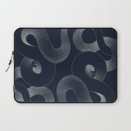 Serpentine Laptop Sleeve