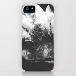Stoned iPhone Case