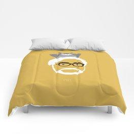 MZK - 1941 Comforters