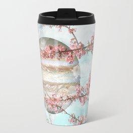 Spring Jupiter Travel Mug