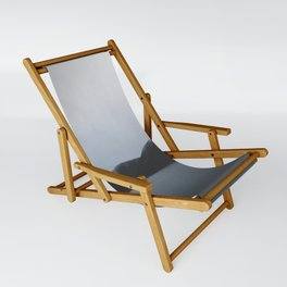 Belis lake / travel & adventure Sling Chair