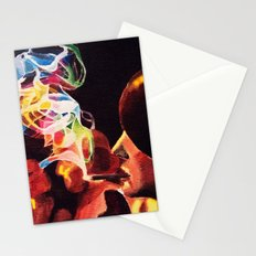 Carol Stationery Cards