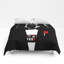 YourFather Comforters