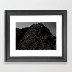 Mertvykh 1 Framed Art Print