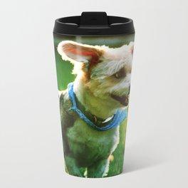 Balou Metal Travel Mug