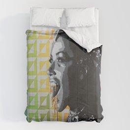 C'mere Boy! Comforters