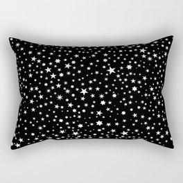 ALL STARS Rectangular Pillow