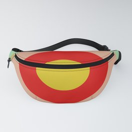 Molokai Fanny Pack