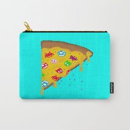8-Bizza Carry-All Pouch