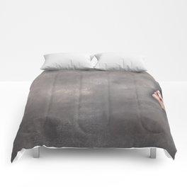 Sora Comforters