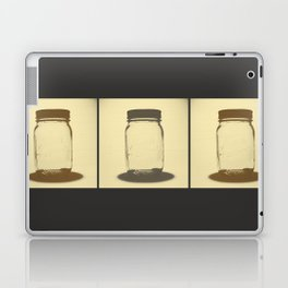 Mason #14 Laptop & iPad Skin