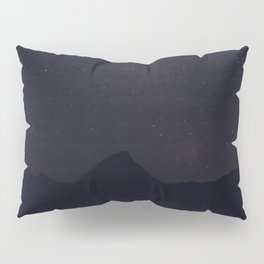 Look at the stars 3 Pillow Sham