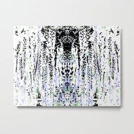 Eye Wonder #2 Metal Print