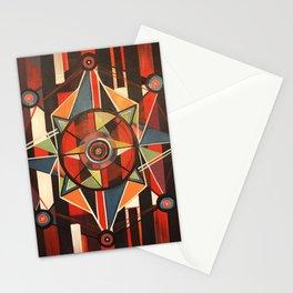 Tribeca Stationery Cards