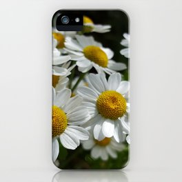 Palpable Happiness iPhone Case