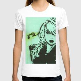 Zombies Kill T-shirt