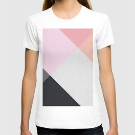 Contemporary art XIV T-shirt