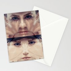 Facet_AB2 Stationery Cards